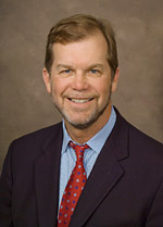 Kent L. Rollins, MD Announced as White Coat Ceremony Speaker