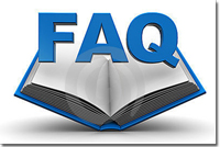 FAQ's for getting an MD from foreign medical schools