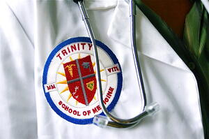white-coat-with-new-seal