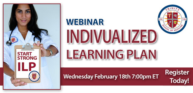 2015_Feb-ILP-webinar_header