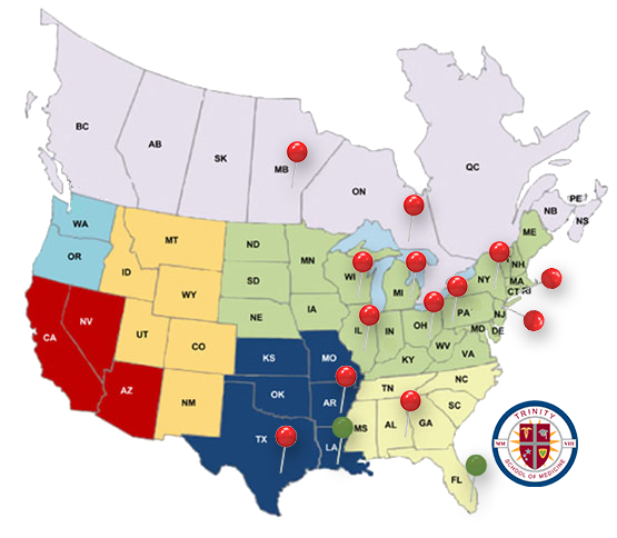 Results of the 2014 Match: U.S. and Caribbean Medical Schools
