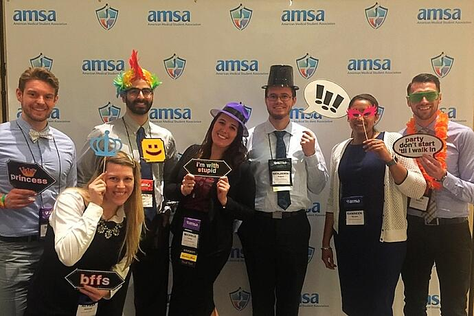 AMSA Convention 2017_Trinity Crew-417188-edited.jpg
