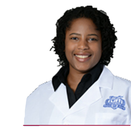 Dr. Kendra Allen, Chief Resident, Henry Ford Health System, Detroit Michigan