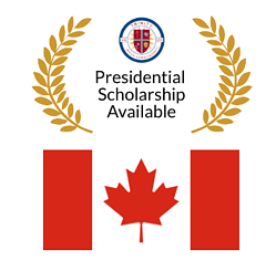 Canadian Scholarship