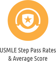 USMLE Step icon
