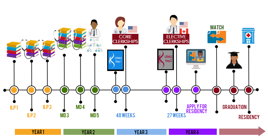 ilp-4-Year timeline-070862-edited.png