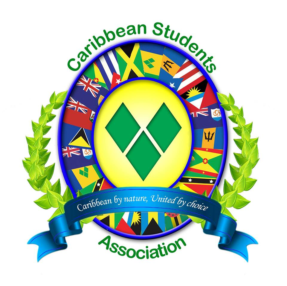 Caribbean Students Association at Trinity School of Medicine
