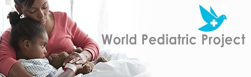 world_pediatric_project.jpg