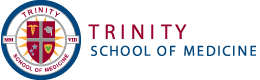 Trinity School of Medicine, Service-focused Caribbean medical school