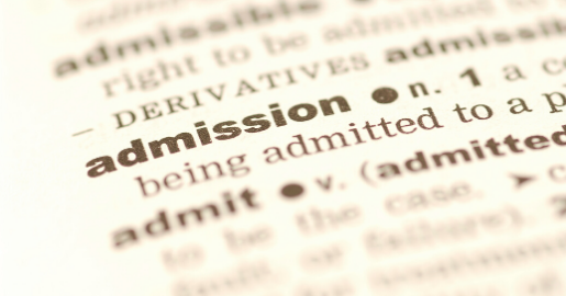 Ask Admissions - Want Your Medical School Interview to Make a Lasting Impression?