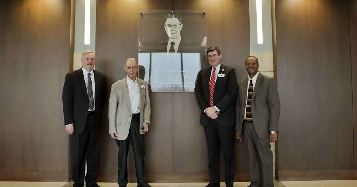 CGTC Reaches Global Agreement with Trinity Medical Sciences University to Advance Healthcare