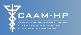 Trinity School of Medicine Joins Top Tier Caribbean Medical Schools with Latest Accreditation Determination from CAAM-HP