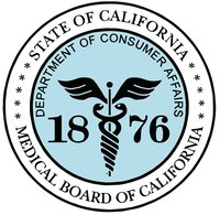 Exciting News on Medical Board of California Approval from Trinity School of Medicine