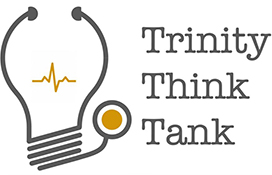 The Trinity Think Tank: Increasing Research Opportunities and Awareness on Campus