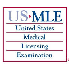 USMLE STEP 1 Announcement