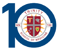 On to the Next Ten Years: A review of service, students, and success in 2018