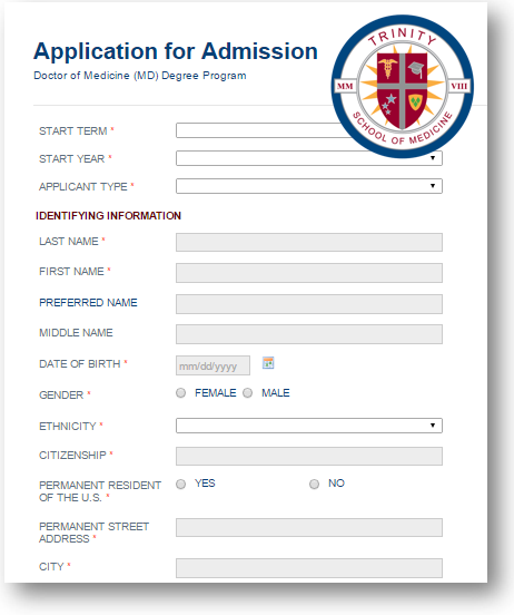 application preview.png