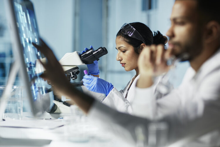 Is Research Required for Medical School?