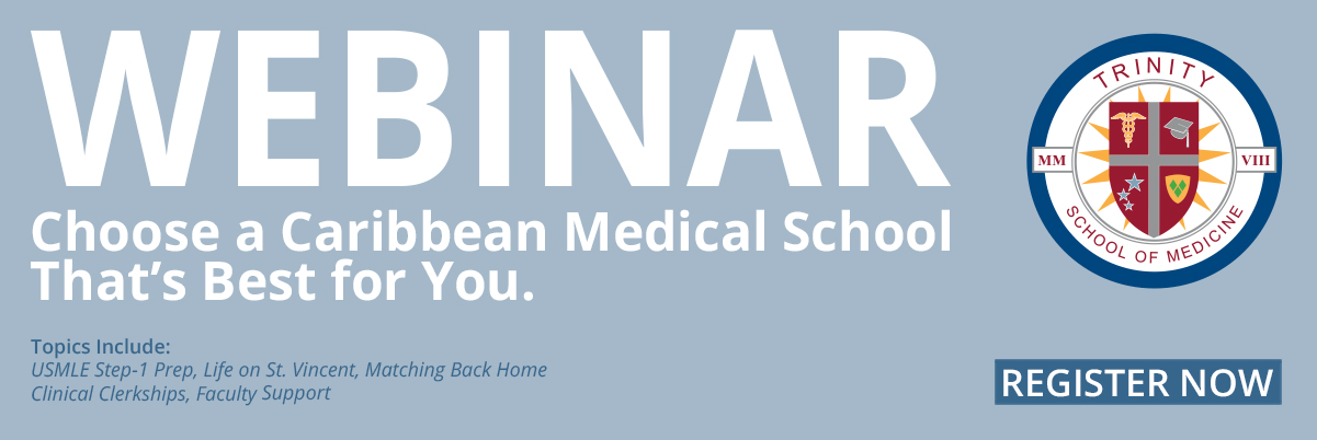 Feb 26th and March 7th Webinars