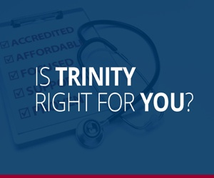 Should I go to the Caribbean for medical school? Is Trinity right for me?